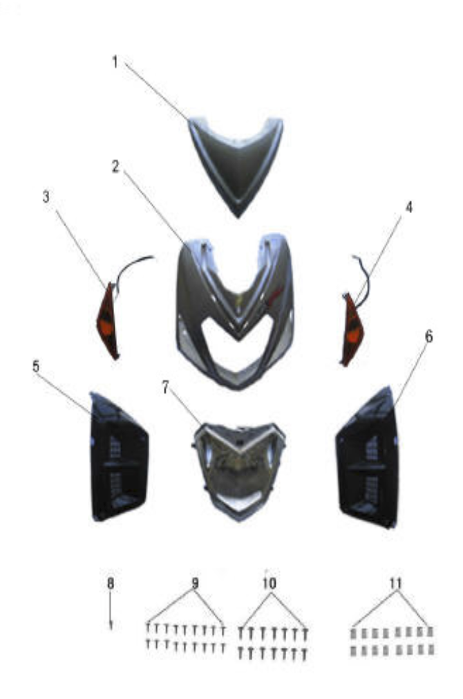 F02-CUBIERTA-FRONTAL-ARROW.png
