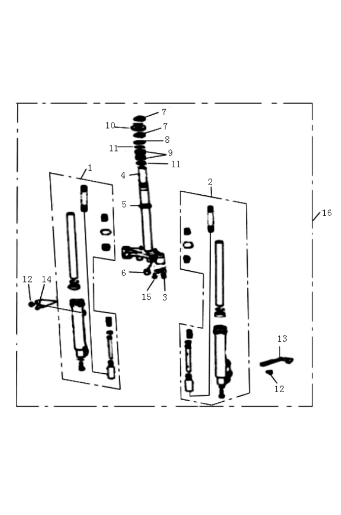 F03-SUSPENSION-DELANTERA-SIL50.png