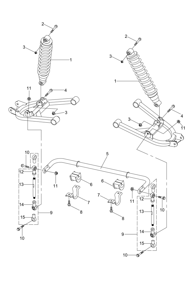 F06-SUSPENSION-TRASERA-MONSTER400.png